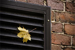 Air Vent Cleaning Service houston
